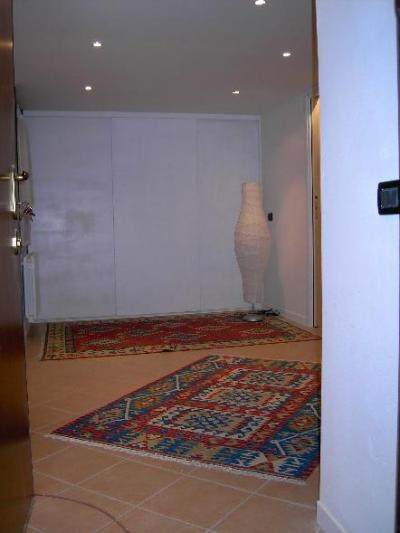 Appartamento in Affitto a Trezzo sull'Adda
