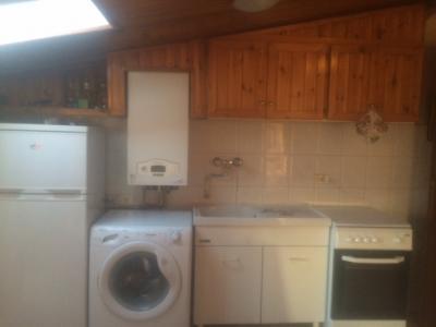 Appartamento in Affitto a Brugherio