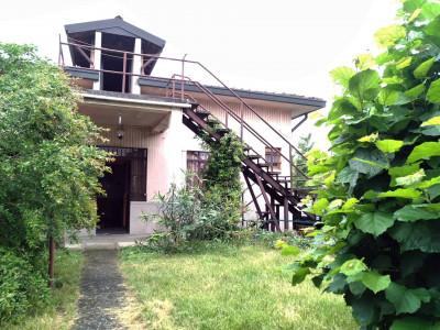 Villa in Vendita a Brembate