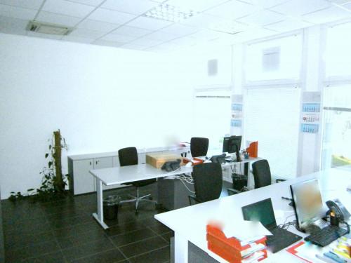 Studio/Ufficio in Affitto a Cinisello Balsamo
