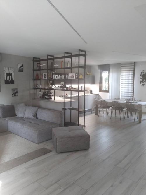 Villa in Vendita a Verdellino
