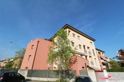 Vai alla scheda: Appartamento Vendita San Martino Buon Albergo