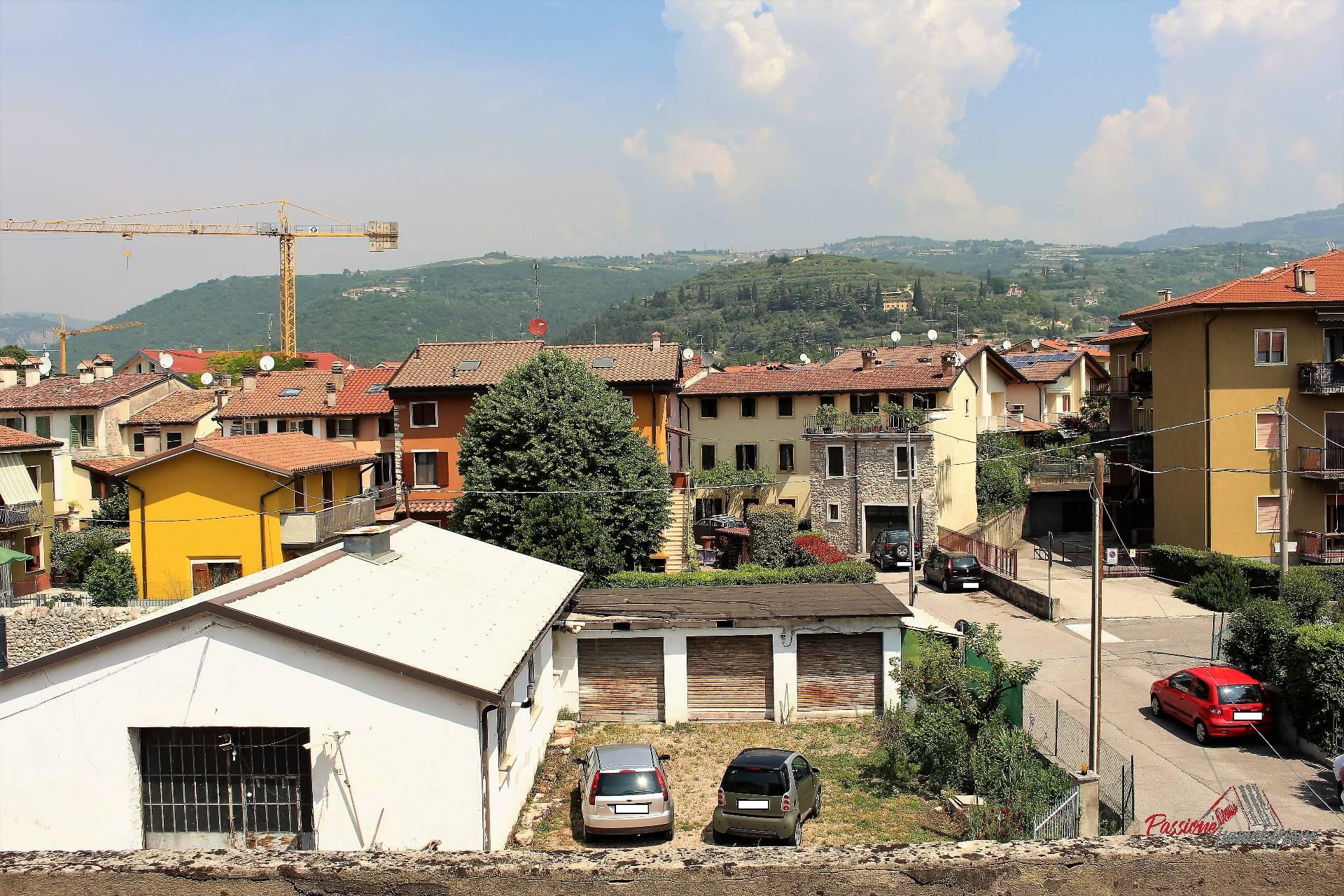 Casa singola in vendita a Grezzana – Passione Immobiliare Verona