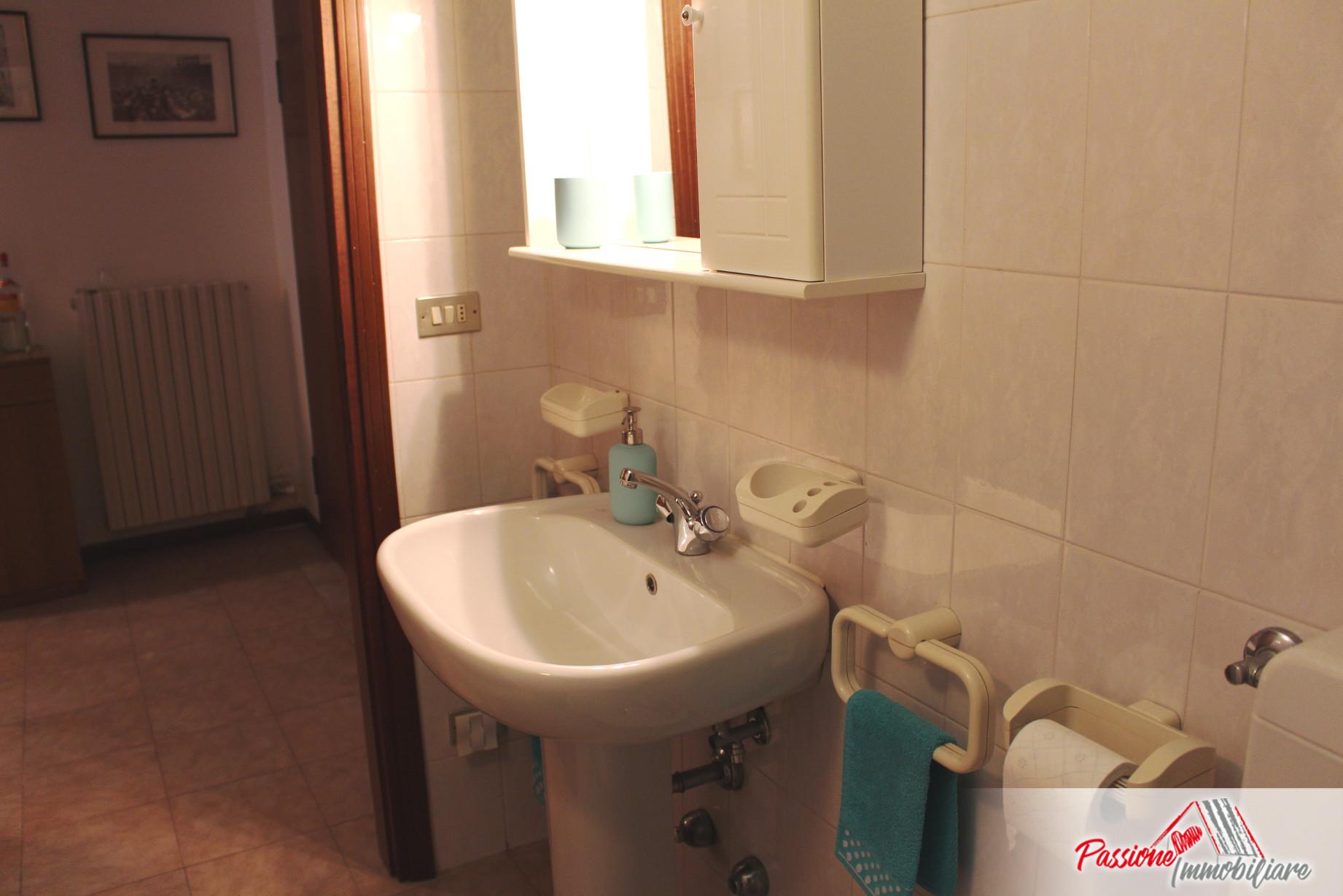 Appartamento in vendita a Avesa – Passione Immobiliare Verona