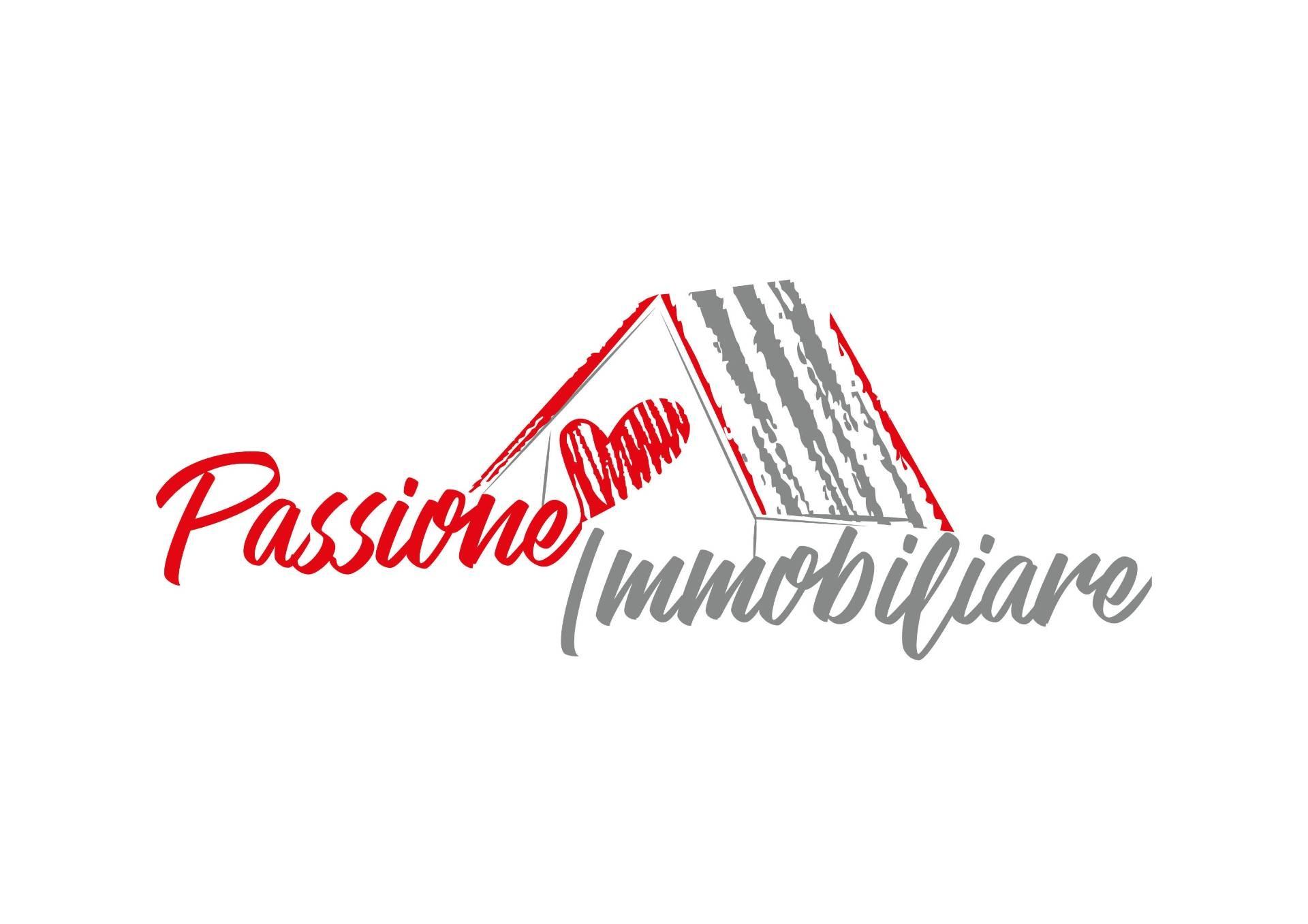 Mansarda in vendita a Borgo Trento – Passione Immobiliare Verona