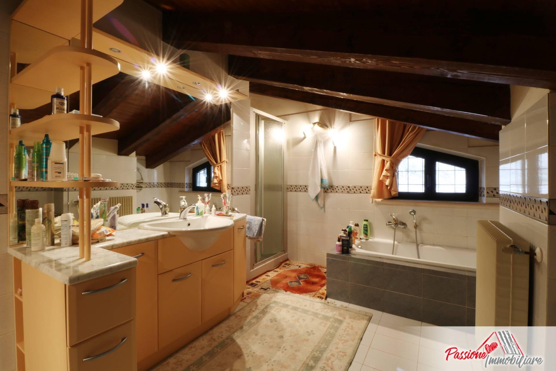 Villa in vendita a Quinzano – Passione Immobiliare Verona