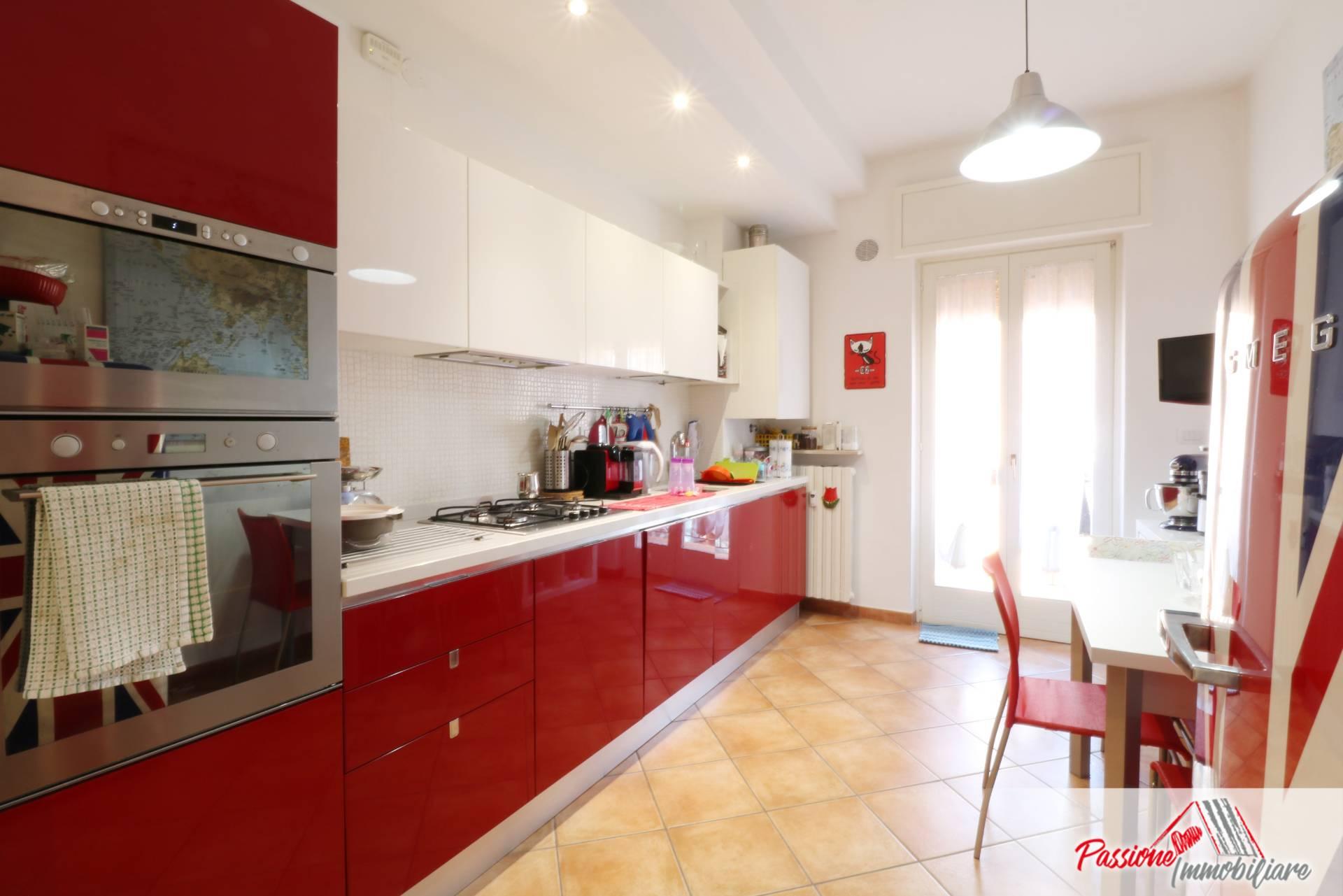 Appartamento in vendita a Ponte Crencano – Passione Immobiliare Verona