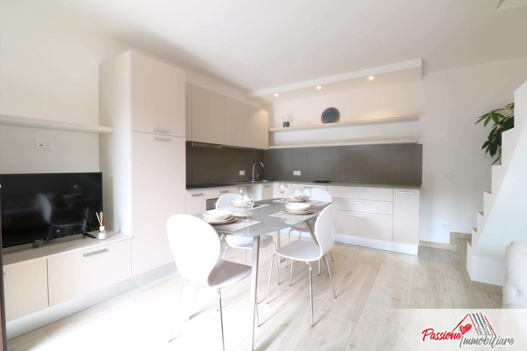 Casa singola in vendita a Quinzano – Passione Immobiliare Verona