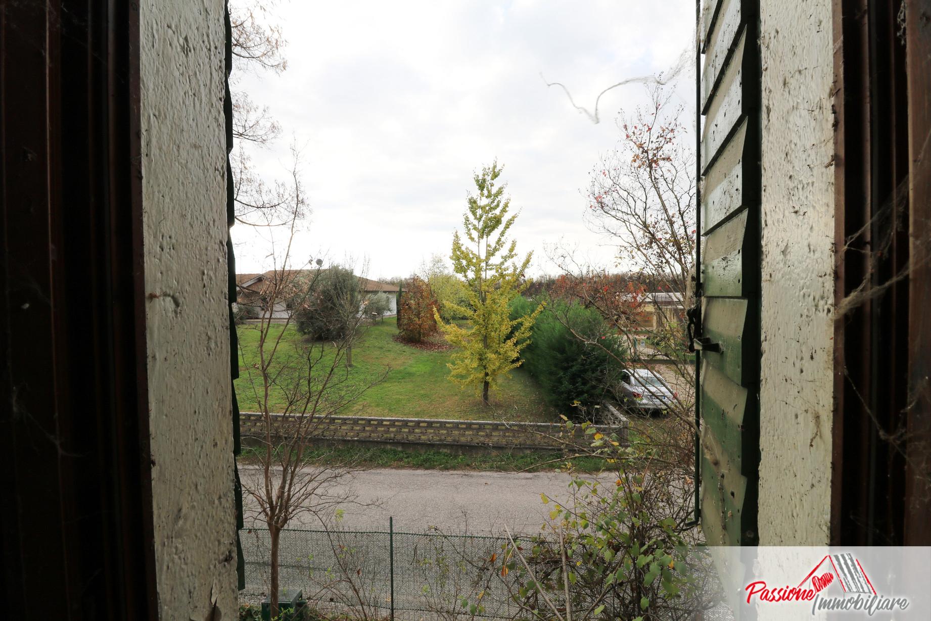 Casa singola in vendita a Chievo – Passione Immobiliare Verona