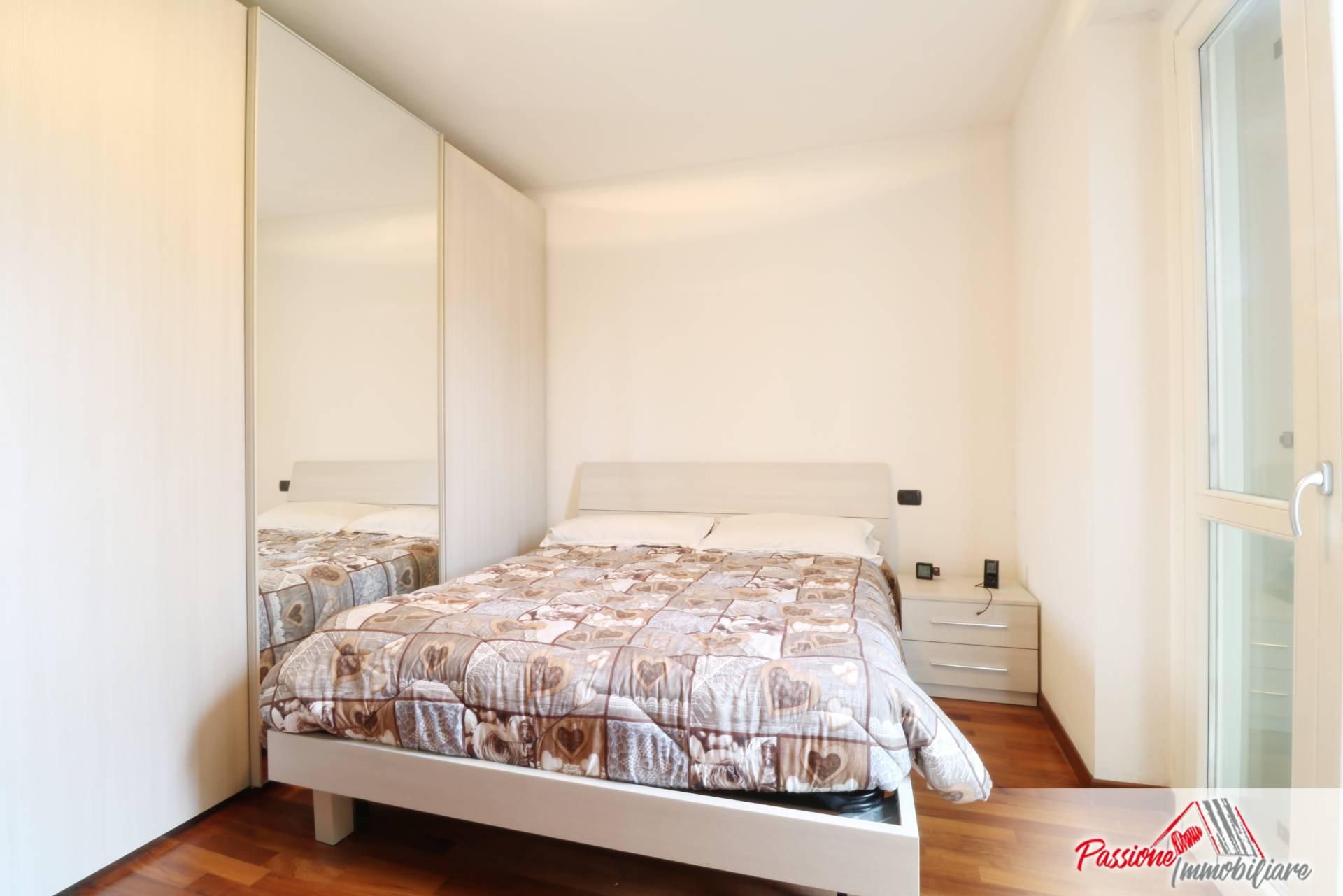 Appartamento in vendita a Pescantina – Passione Immobiliare Verona