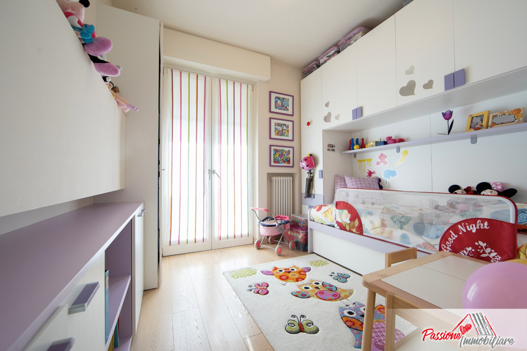 Appartamento in vendita a Valdonega – Passione Immobiliare Verona
