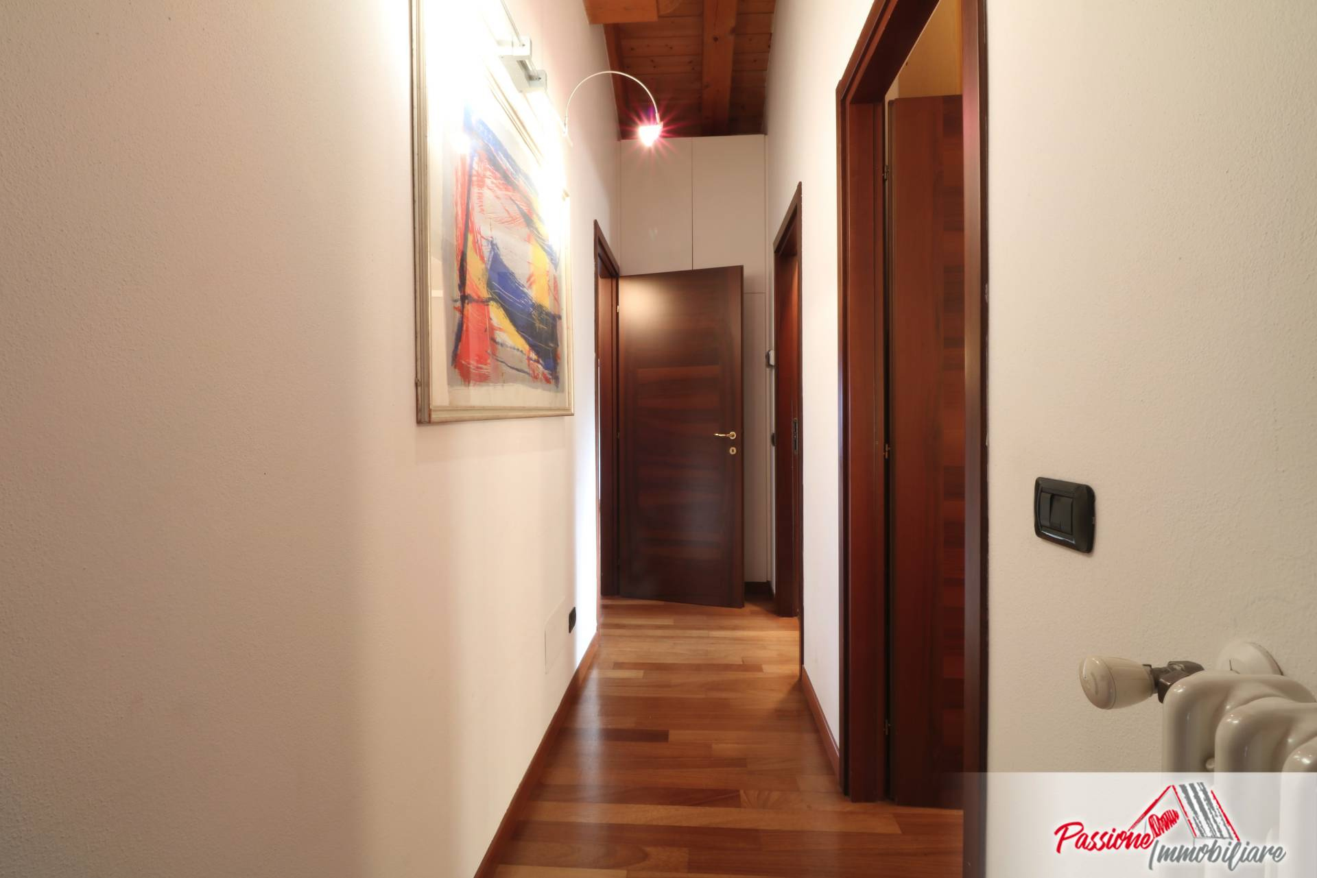 Appartamento in vendita a Basso Acquar – Passione Immobiliare Verona