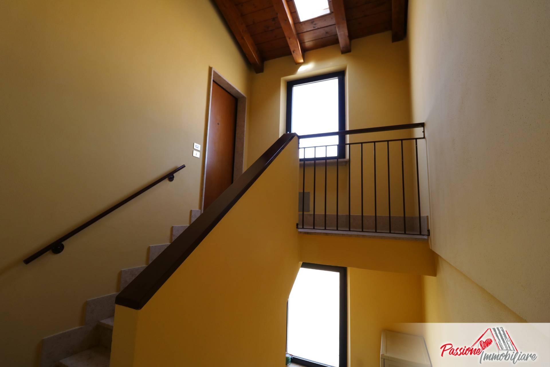 Appartamento in vendita a San Michele – Passione Immobiliare Verona