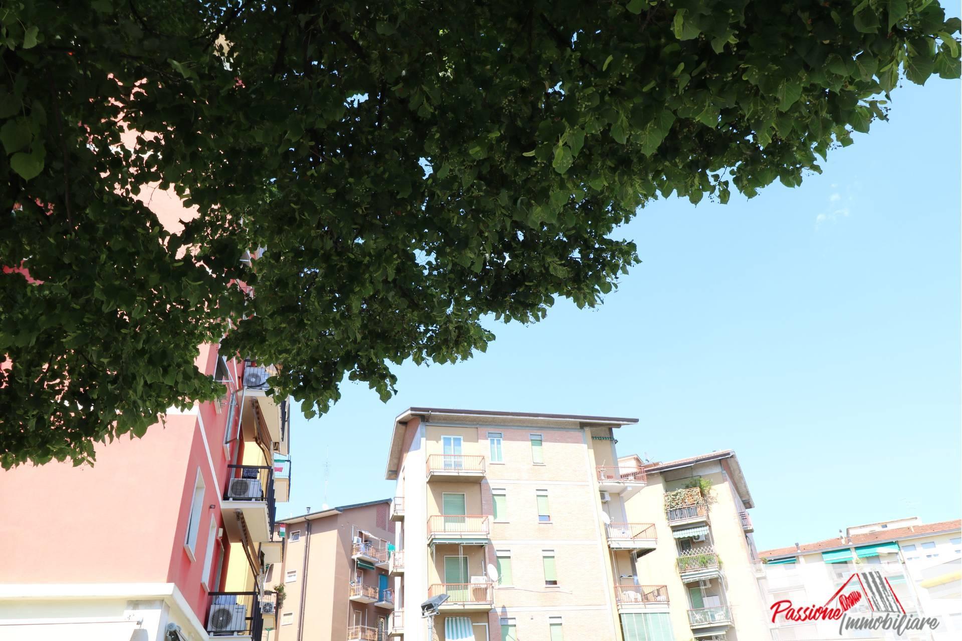 Appartamento in vendita a Verona, 3 locali, zona Località: PonteCrencano, prezzo € 168.000 | CambioCasa.it