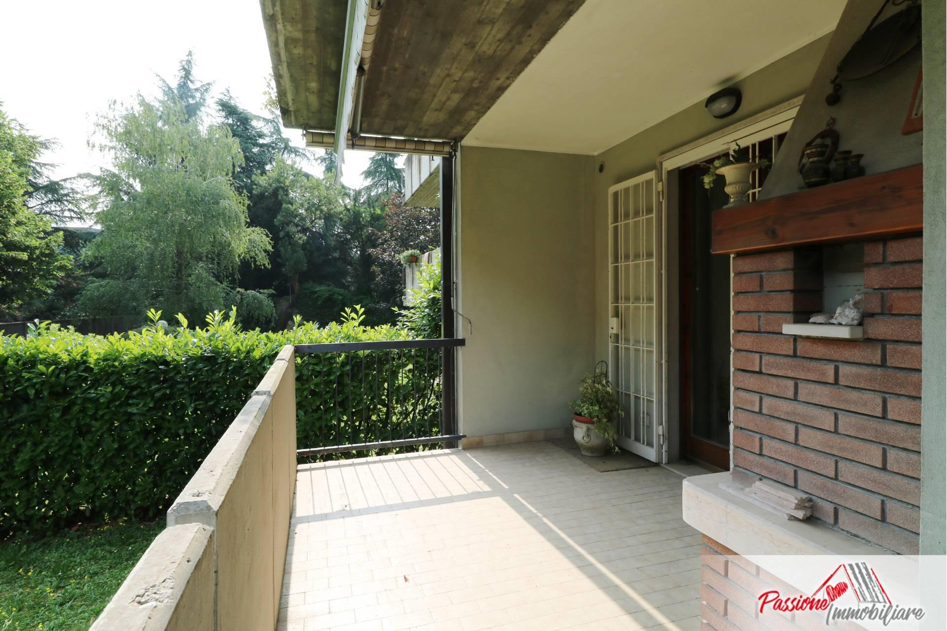 Appartamento in vendita a Verona, 5 locali, zona Località: PonteCrencano, prezzo € 375.000   PortaleAgenzieImmobiliari.it