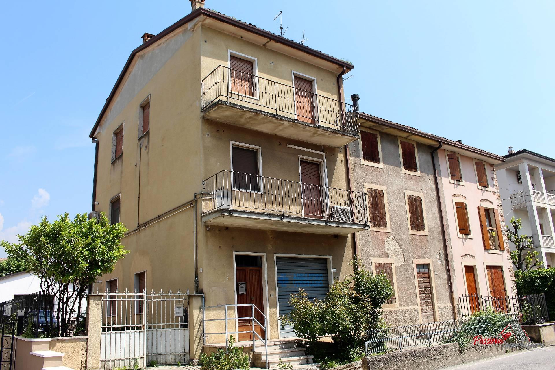 Villa in Vendita a Grezzana