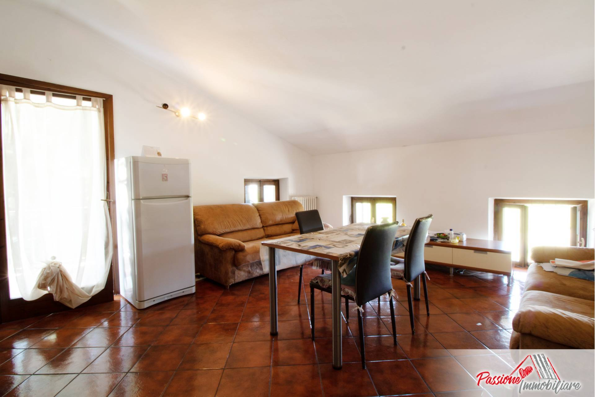 Appartamento in vendita a Sona, 3 locali, zona gnano, prezzo € 135.000   PortaleAgenzieImmobiliari.it