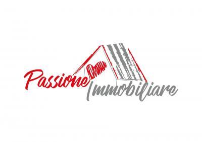 Immobile in vendita a Borgo Trento - Passione Immobiliare Verona