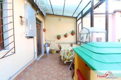 Immobile in vendita a Verona - Passione Immobiliare Verona