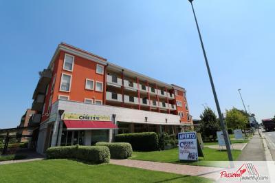Immobile in vendita a Cadidavid - Passione Immobiliare Verona