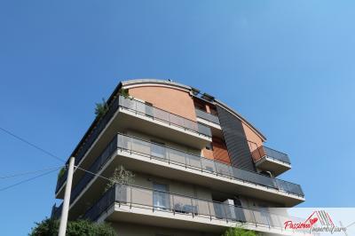 Immobile in vendita a Borgo Milano - Passione Immobiliare Verona