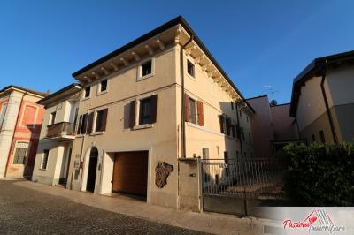 Immobile in vendita a Vigasio - Passione Immobiliare Verona