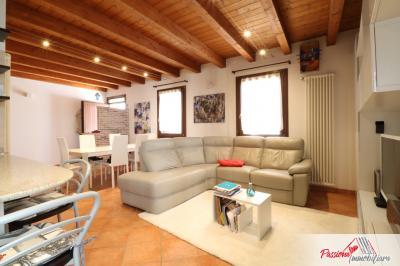 Immobile in vendita a San Giovanni Lupatoto - Passione Immobiliare Verona