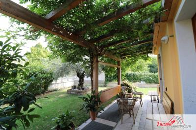 Immobile in vendita a Negrar - Passione Immobiliare Verona