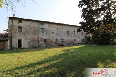 Immobile in vendita a Bussolengo - Passione Immobiliare Verona