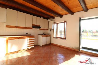 Immobile in vendita a Chievo - Passione Immobiliare Verona