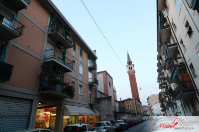 Immobile in vendita a Borgo Venezia - Passione Immobiliare Verona