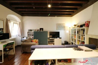 Immobile in vendita a Centro storico - Passione Immobiliare Verona