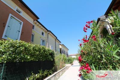 Immobile in vendita a Pescantina - Passione Immobiliare Verona