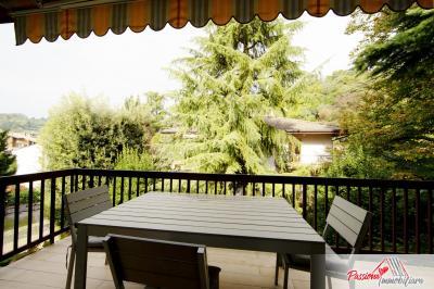 Immobile in vendita a Valdonega - Passione Immobiliare Verona