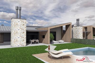 Immobile in vendita a Affi - Passione Immobiliare Verona