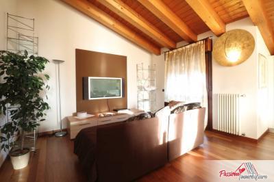 Immobile in vendita a Basso Acquar - Passione Immobiliare Verona