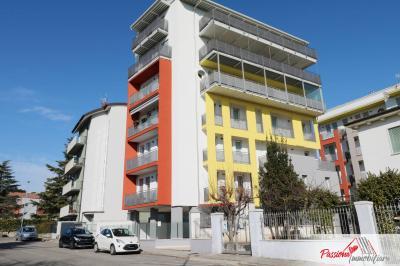 Immobile in vendita a Ponte Crencano - Passione Immobiliare Verona