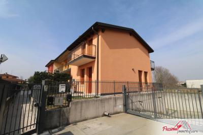 Immobile in vendita a Oppeano - Passione Immobiliare Verona