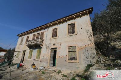 Immobile in vendita a Quinzano - Passione Immobiliare Verona