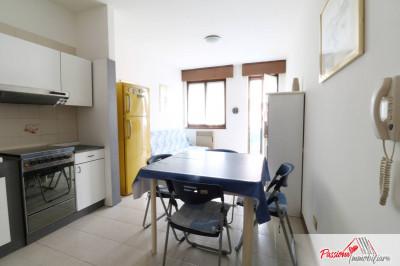 Immobile in vendita a Borgo Nuovo - Passione Immobiliare Verona