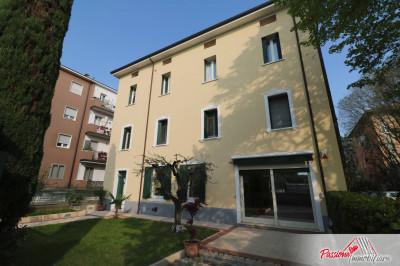 Immobile in vendita a Pindemonte - Passione Immobiliare Verona