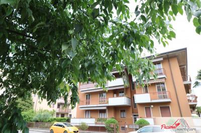 Immobile in vendita a San Michele - Passione Immobiliare Verona