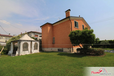 Immobile in vendita a  - Passione Immobiliare Verona