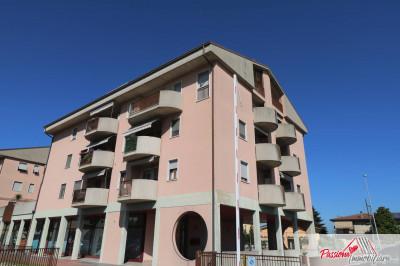 Immobile in vendita a Madonna di Dossobuono - Passione Immobiliare Verona