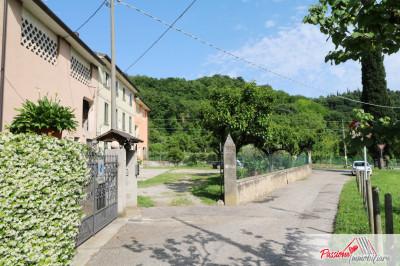 Immobile in vendita a Avesa - Passione Immobiliare Verona