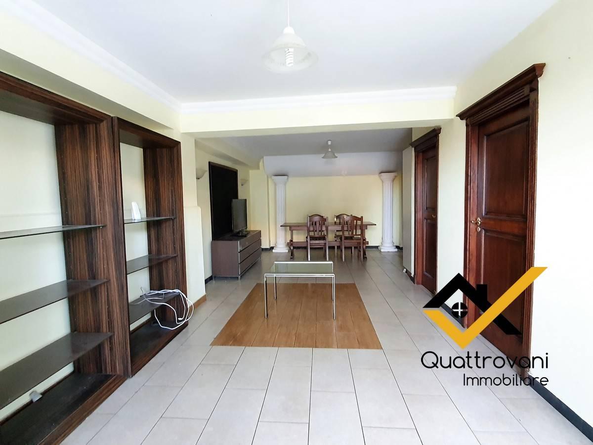 Appartamento in affitto a Aci Catena (CT)