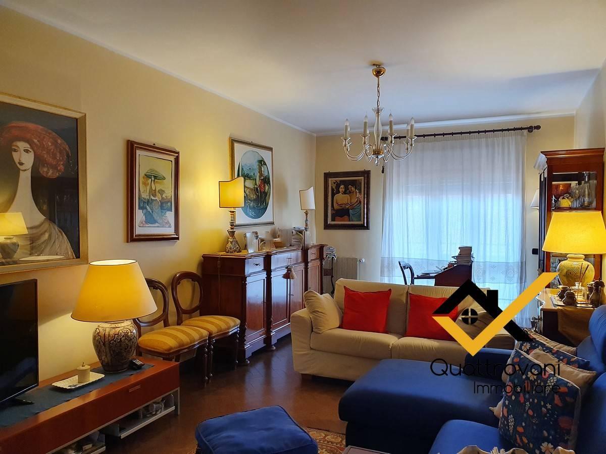 Appartamento in vendita a Aci Castello, 5 locali, prezzo € 195.000   PortaleAgenzieImmobiliari.it