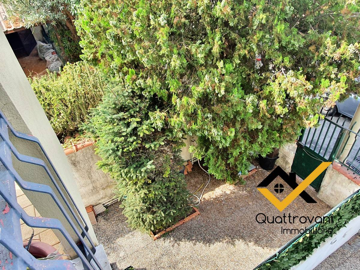 Appartamento in vendita a Gravina di Catania, 2 locali, prezzo € 88.000 | PortaleAgenzieImmobiliari.it