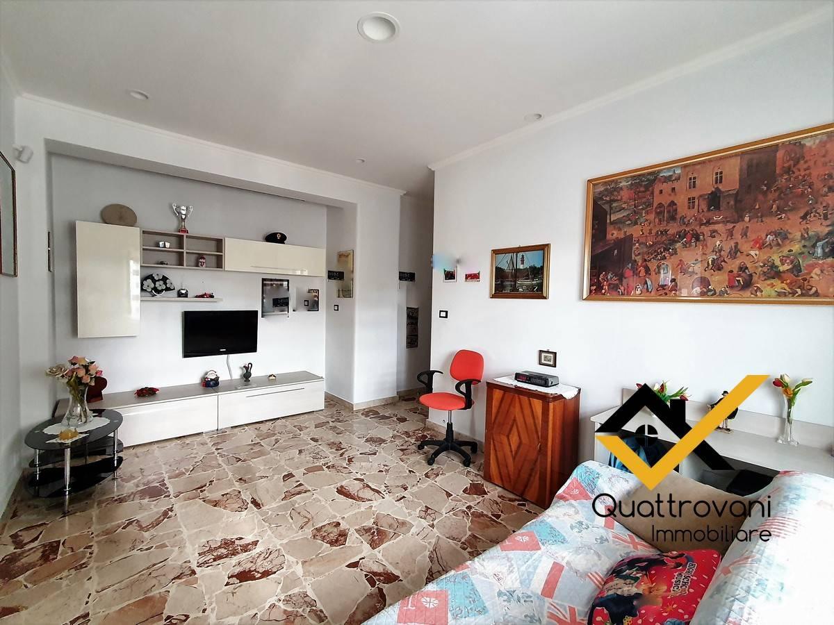 Appartamento in vendita a Gravina di Catania, 2 locali, prezzo € 88.000   PortaleAgenzieImmobiliari.it