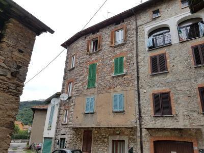 Vai alla scheda: Appartamento Vendita Cugliate-Fabiasco